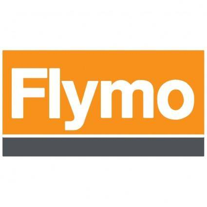 free vector Flymo