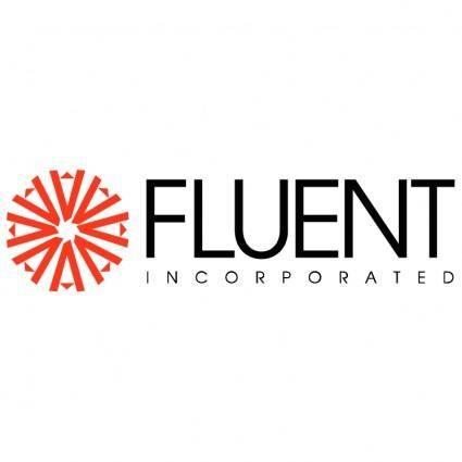 free vector Fluent