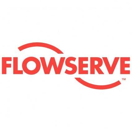 free vector Flowserve