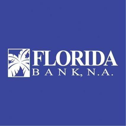 Florida bank