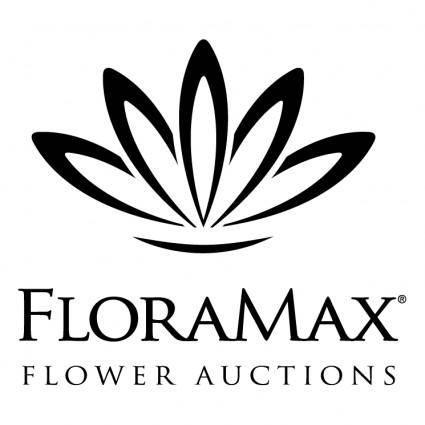free vector Floramax