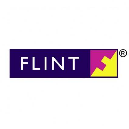 free vector Flint