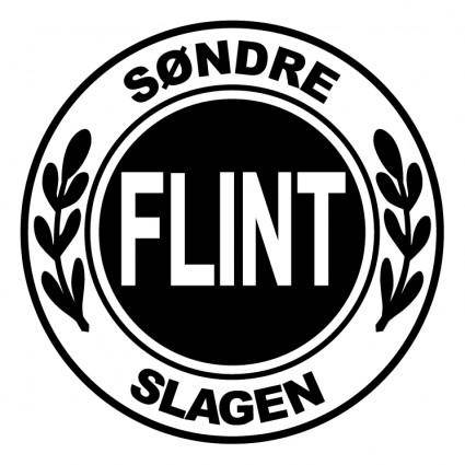 free vector Flint 0
