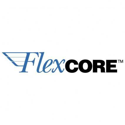 free vector Flexcore