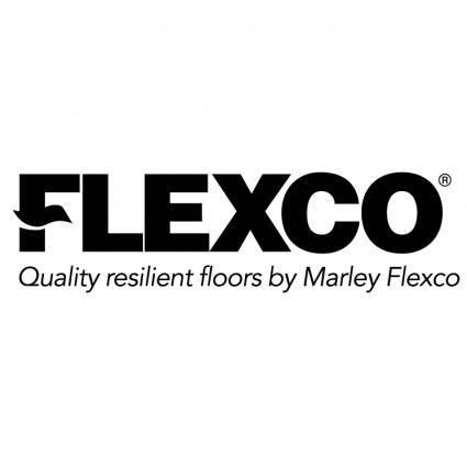 Flexco 0