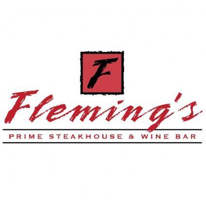 Flemings 0