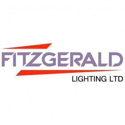 free vector Fitzgerald