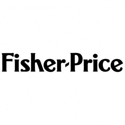 free vector Fisher price 1