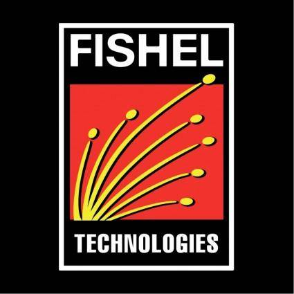 free vector Fishel technologies