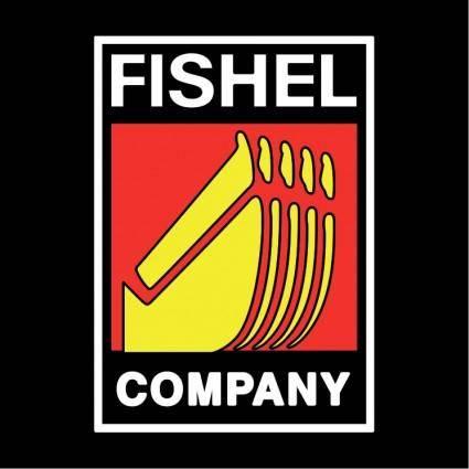 Fishel company