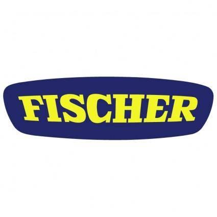 free vector Fischer 1