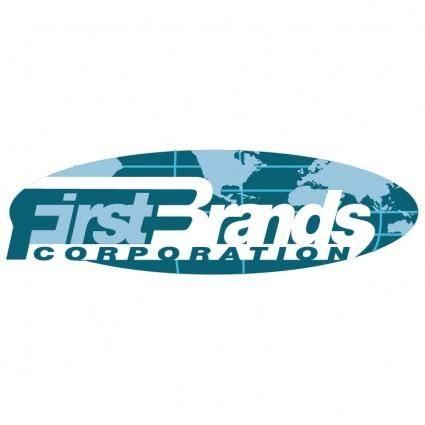First brands