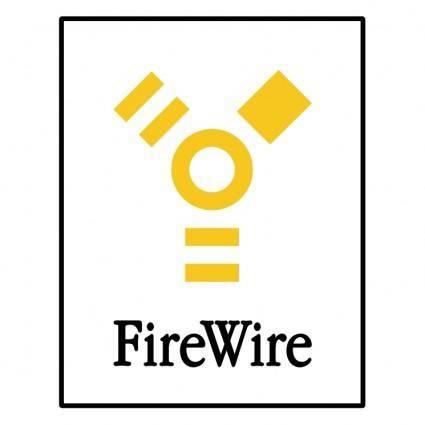 Firewire 0