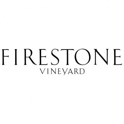 Firestone vineyard 0