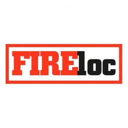 Fireloc