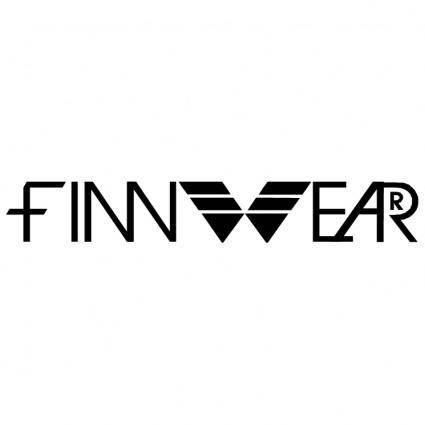 free vector Finnwear 0