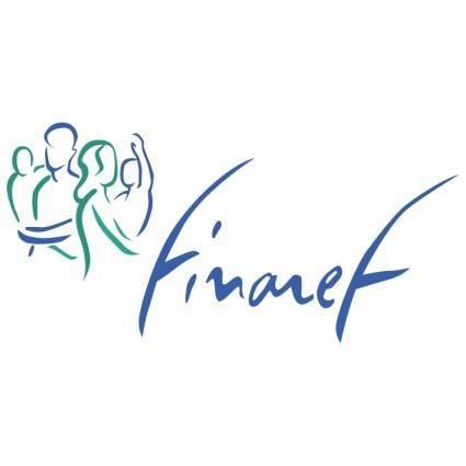 Finaref