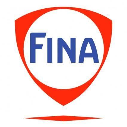 free vector Fina 0