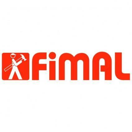 free vector Fimal