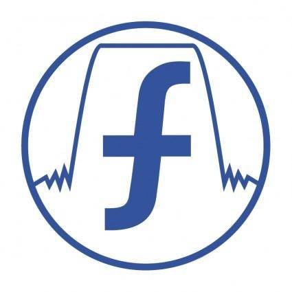 free vector Filtronic