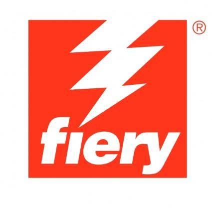 Fiery 0