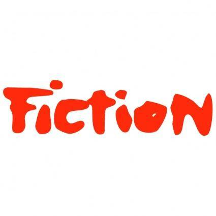 free vector Fiction records