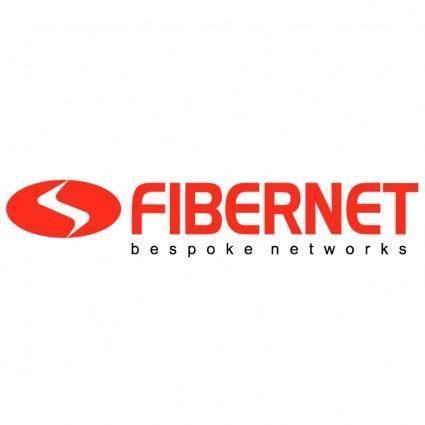 Fibernet 0