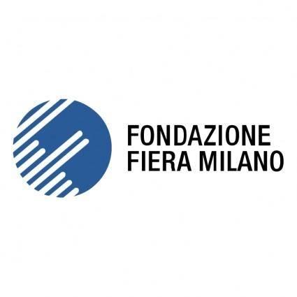 Ffm 0