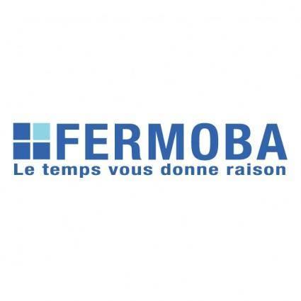 free vector Fermoba