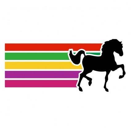 Feria internacional del caballo texcoco