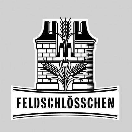 free vector Feldschloesschen 1