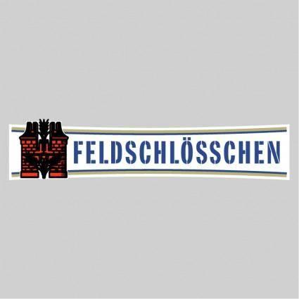 free vector Feldschloesschen 0