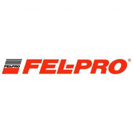 free vector Fel pro 0