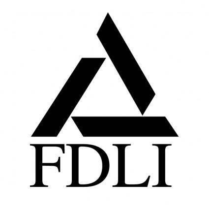 free vector Fdli