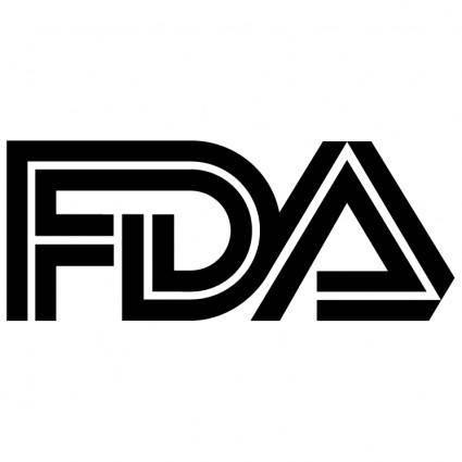 free vector Fda