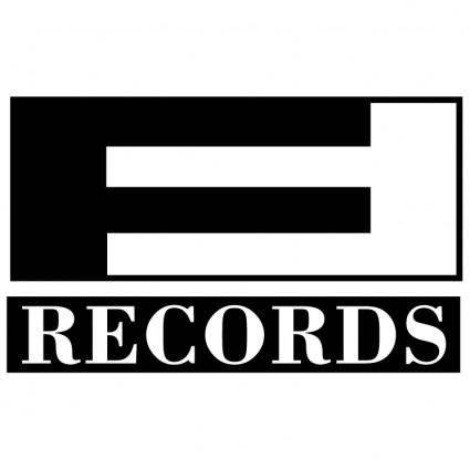 Fazer records