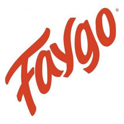 Faygo 0