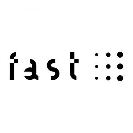 free vector Fast search transfer
