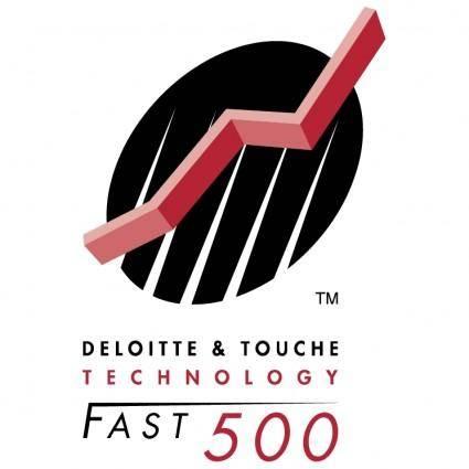 Fast 500