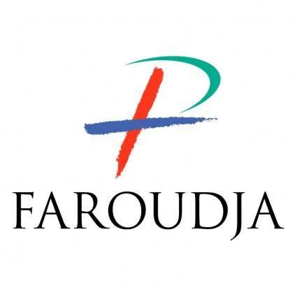 Faroudja