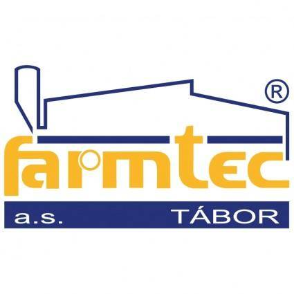 free vector Farmtec