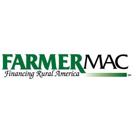 free vector Farmer mac