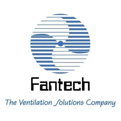 Fantech 1