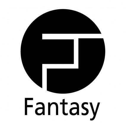 free vector Fantasy records