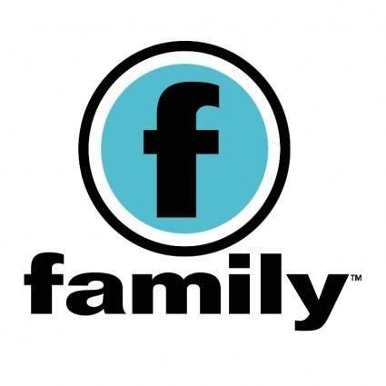free vector Family