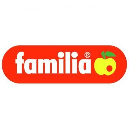 Famila 0