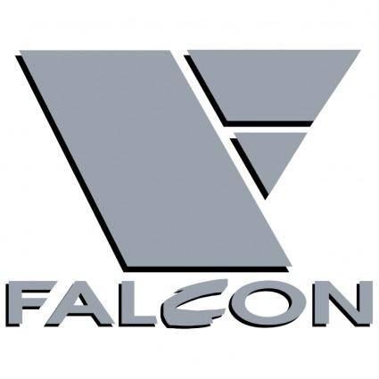 Falcon 0