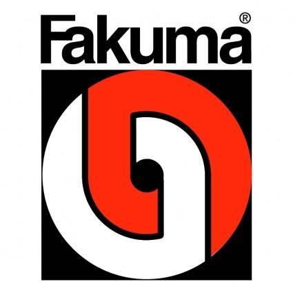 free vector Fakuma