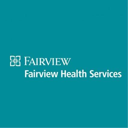 free vector Fairview 0