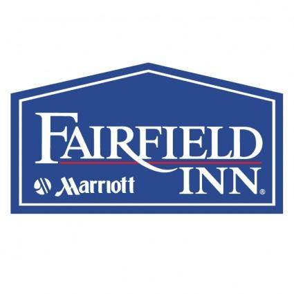 Fairfield inn 0